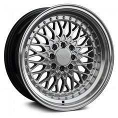 xxr 536 15x8 4x100 wasabi green wheels rims honda civic eg 92 95 Old School Honda Chopper Frames 17x9 5x114 3 xxr 536 580 00 rims for cars car rims old school