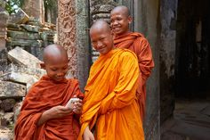 11 gorgeous pictures of Cambodia - This beguiling country in Southeast Asia has captured the hearts and imaginations of travellers from all over the world. Travel photographer Fiona Campbellis one of many entranced byits magic; here she shares 11 of her …