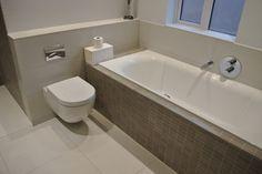 Ealing Villeroy and Boch Bathrooms   Hawk Interiors
