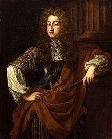 Prince George of Denmark 28 July 1683 he married Queen Anne. Was not crowned. Anne Neville, Les Benjamins, Queen Mary Ii, Queen Anne, Prince Georges, King William, King Charles, Anne Boleyn, Royals