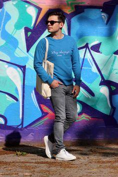 Le Lion dans la penderie Blog Mode Homme - Lifestyle Lyon - Paris: Why always me ?