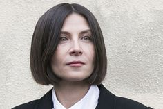 """Donna Tartt: """"The fun thing about writing a book is that it really is a different life"""""""