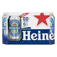 568 Best Packaging Alcohol Beer Images In 2019 Design