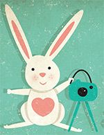 CARING BUNNY Photo Sessions for  Children with Special Needs  needs and their families. REGISTRATION REQUIRE. March 10, 2013, Burlington Mall,  9:00 - 11:00 a.m., and Northshore Mall, 9:00 - 10:30 a.m.  http://www.spedchildmass.com/recreation