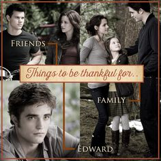 The Twilight Saga Twilight Renesmee, Twilight Wolf, Vampire Twilight, Twilight Quotes, Twilight Cast, Twilight Pictures, Best Love Stories, Love Story, I Want You Forever