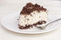 Domino-kakku Baking Recipes, Cake Recipes, Dessert Recipes, Home Food, Food N, No Bake Desserts, Cheesecakes, Sweet Tooth, Goodies