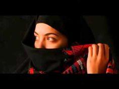 تهليله فلسطينيه / وعيونها يا طيري - سناء  موسى