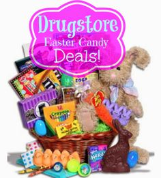 Stores openclosed easter 2017 cvs rite aid target more easter candy drugstore deals walgreens cvs rite aid negle Choice Image