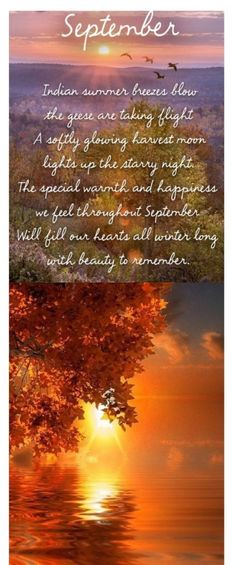 Quotes About Autumn Sunsets – dicoin