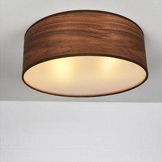 Ø30 Tsuri Ceiling Lamp - Wlnt - alt_image_two