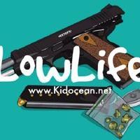 [FREE] Tay-k x Kodak Black x 21 Savage Type Beat - Lowlife by Kid Ocean on SoundCloud