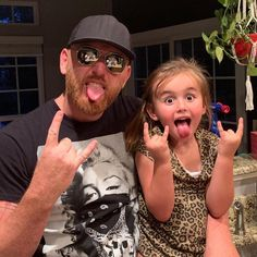 Watch Wrestling - Watch WWE Raw online, Watch WWE Smackdown Live , Watch WWE online, Watch ufc Online and Watch Other Events Highlights. Watch Wrestling, Wrestling Wwe, Heath Slater, National Daughters Day, Wwe Superstars, Ufc, Live, Celebrities, Photos
