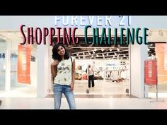 1000 Rs Forever 21 Store Shopping Challenge - Forever 21 Shopping Haul in today's video. Rs 1000 Forever 21 Store Shopping Challenge is all about the shoppin. Image Healthy Food, Healthy Fats, Healthy Chicken Recipes, Diet Recipes, Poster Harry Potter, Shopping Hacks, Online Shopping, Quick Easy Dinner, Low Calorie Diet