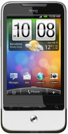 HTC Legend A6363 Unlocked GSM Android Based Smartphone with 5 MP Camera, Wi-Fi, gps navigation, Touchscreen and Bluetooth -- International Version with No Warranty (Silver) - http://androidizen.com/shop/htc-legend-a6363-unlocked-gsm-android-based-smartphone-with-5-mp-camera-wi-fi-gps-navigation-touchscreen-and-bluetooth-international-version-with-no-warranty-silver/