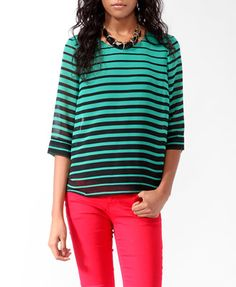 Womens top, shirt and camis | shop online | Forever 21 - 2000049337