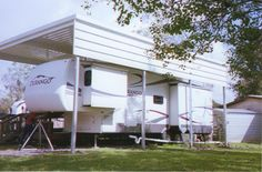 Aluminum Specialties Manufacturing, Inc Aluminum Patio Covers, Glass Room, Boat Covers, Patio Design, Outdoor Decor, Rv, Home Decor, Courtyards, Motorhome