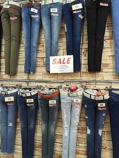 Korea, Skinny Jeans, Pants, Travel, Life, Fashion, Trouser Pants, Moda, Viajes