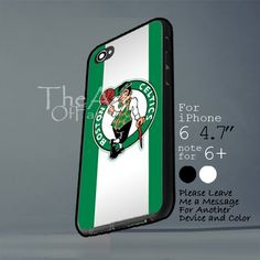 boston celtic logo Iphone 6 note for 6 Plus Iphone 4, Iphone Cases, New Product, Celtic, Boston, Notes, Messages, Logo, Prints