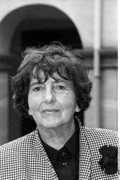 https://www.google.se/search?q=Christine Brückner