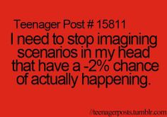 so basically stop the 1D and 5SOS imagines... :'(