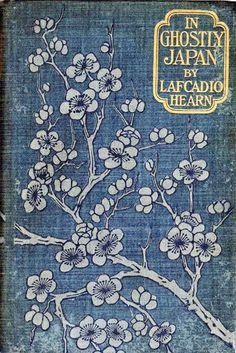Μεταφράζοντας τον Λευκάδιο Χερν στα ελληνικά  Translating Lafcadio Hearn in greek  ギリシャ語訳ラフカディオ・ハーン: Θρύψαλο