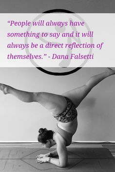 Great interview with yoga instructor Dana Falsetti of Nola Trees YogaRead more on Pg 56! http://beutifulmagazine.com/magazine