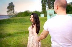 Сватбен фотограф Варна Снимки на влюбени двойки http://simeonuzunov.weebly.com https://www.facebook.com/simeon.uzunov.photography #сватбен #фотограф #варна #сватбена #фотография #фотосесия #сватбени #фотографи #снимки #влюбени #двойки #булка #сватба #портрети #wedding #photography #photographer