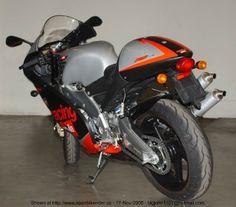RS 250