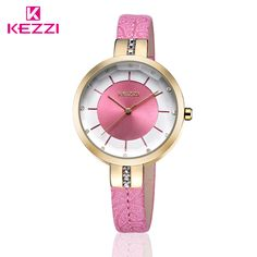 New Arrive Kezzi Cool Personalized 30M Waterproof  Japan Movement Leather Ladies and students  Fashion Watch Quartz Watch Nail That Deal http://nailthatdeal.com/products/new-arrive-kezzi-cool-personalized-30m-waterproof-japan-movement-leather-ladies-and-students-fashion-watch-quartz-watch/ #shopping #nailthatdeal