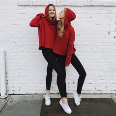 "99.8k Likes, 413 Comments - Brandy Melville (@brandymelvilleusa) on Instagram: ""#brandyusa Rene Glitter Top & Verona Bralette"""