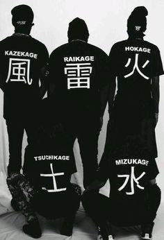 Which one are you? -Kakashi Which Naruto character do you most have a crush on? ----------------------------------- #naruto #boruto #narutouzumaki #itachi #himawari #hinata #hinatahyuga #sasuke #madara #narutoshippuden #uzumaki #uzumakinaruto #uzumakiboruto #namikaze #minato #minatonamikaze #namikazeminato #kakashi #kakashisensei #kakashihatake #hatakekakashi #sharingan #kunai #shuriken #shinobi #sakura #hokage #konoha #akatsuki #narutoamv