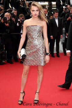 Cannes Film Festivali'nin ardından tüm kırmızı halı kıyafetleri blogta! http://pimood.com/2014-cannes-film-festivali-kirmizi-hali-kiyafetleri-2/ #cannes2014 #cannesfilmfestivali #kırmızıhalı #redcarpet