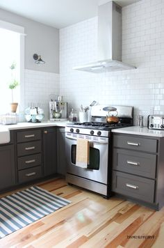 Menards Kitchen Cabinets On Pinterest