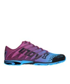 Love this Pink & Blue F-Lite 185 Shoe on #zulily! #zulilyfinds