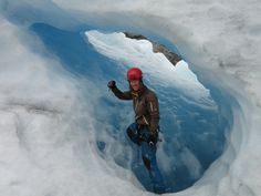 #Svartisen glacier along #Kystriksveien. Photo: Kystriksveien Reiseliv. www.kystriksveien.no #northern norway #glacier #Meløy