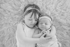 Christchurch newborn photographer with 13 years experience. Our studio is based in Ohoka, also available for location work. Newborn Sibling, Newborn Photos, Baby Photos, Newborn Studio, Baby Portraits, Having A Baby, Newborn Photographer, Photoshoot, Photography