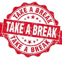 "Check out ""Take A Break Hip-Hop Mix - S01E02"" by EnjoyTheBEATZ.com on Mixcloud  50 Cent vs Rihanna - Work In Da Club mashup Rihanna feat Drake - Work Ying Yang Twins - Saltshaker DJ Snake - Turn Down For What Outkast - Ms Jackson Justin Bieber - Sorry Tyga feat Justin Bieber - Wait For A Minute"