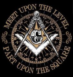 Teespring is the free and easy way to bring your ideas to life. Masonic Art, Masonic Lodge, Masonic Symbols, Masonic Gifts, Egyptian Symbols, Ancient Symbols, Freemason Tattoo, Masonic Tattoos, Freemason Symbol