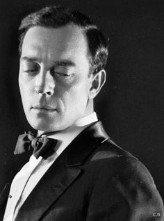 Buster Keaton - Free and Easy - 1930