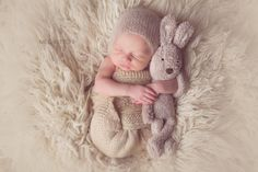 Meg Bitton Photography, newborn