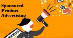 For all these advantages, you have to choose the right solution who will help you with sponsored product advertising. Product Advertising, Amazon Advertising, Increase Sales, People Like, The Past, Ads
