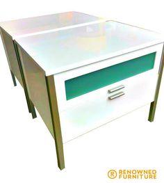 Furniture Repair, Wood Furniture, First Job, Bedside Tables, Furniture Restoration, Dressers, Watch, Store, Photos