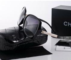 dcc91af78aa3c9 2014 all-match large frame small 9110 polarized sunglasses star style  classic driving glasses  2 365,33