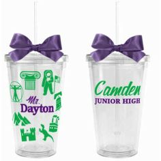 History Teacher Gift Acrylic Tumbler Personalized Cup History Teacher... ($13) ❤ liked on Polyvore featuring home, kitchen & dining, drinkware, drink & barware, home & living, tumblers & water glasses, white, white cup, acrylic drinkware and acrylic water glasses