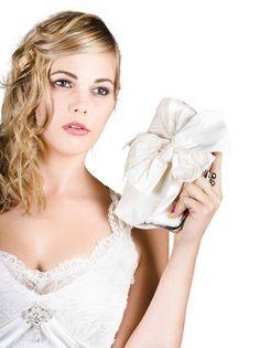 Must Have Bridal Accessories Sarah Rachel Photography - Philadelphia & Destination Wedding Photography.jpg