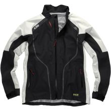 Race Waterproof Jacket | Price=£200 | RC015