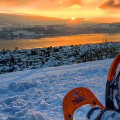 No comments - #snow #sunset #lake #zürichsee #winter #holidays #wintertime #instasnow #instawinter #nature #snowshoeing #mountains #swiss #switzerland #alps #swissalps #hiking #adventures  #beautiful #amazing #photooftheday #pictureoftheday #picoftheday #bestoftheday #instalike #instadaily