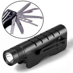Ultra bright torch w/ multi tools Cree Led Tactical Flash... https://www.amazon.com/dp/B017YZX93S/ref=cm_sw_r_pi_dp_x_vIAoybDYZVXZV