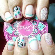 Diana Diaz, Nail Designs, Nail Art, Nails, Mascara, San Diego, Facial, Beauty, Outfit