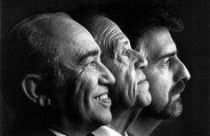 """No dia 12 de maio, o Zimbo Trio, que já fez a instrumentação para Elis em seu programa """"O Fino da Bossa"""", acompanha a cantora Graça Braga em show especial, a partir das 20h30. A apresentação tem o repertório totalmente dedicado aos sucessos interpretados por Elis."""